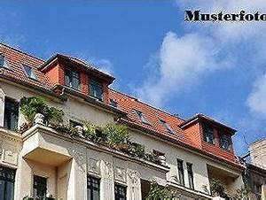 Haus Kaufen In Schweinfurt : h user kaufen in schweinfurt ~ Orissabook.com Haus und Dekorationen