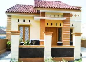 Gambar Rumah Desa Related Keywords - Gambar Rumah Desa ...