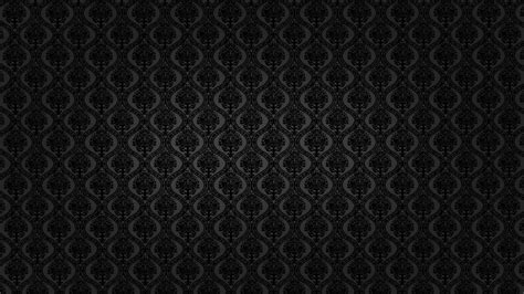 Black Wallpaper 1920x1080 (76+ Images