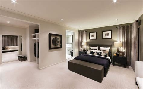 Bedroom Ensuite Wardrobe by Master Bedroom Ensuite Ideas South Wales Soho Master