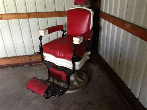 Unrestored Koken Barber Chair Antique Shakespeare Fly Fishing Reels Malls In Fayetteville Nc Double S Antiques Calgary Phone Number Jewellery Las Vegas Narrow Side Table Rose Quilt Pattern Mccray Coolers French Cast Iron Fireback