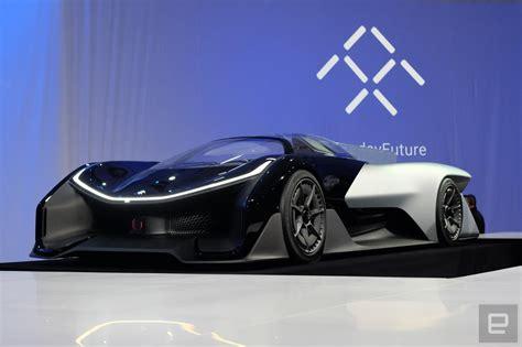 Billion Dollar Ticket To The Lithium Race