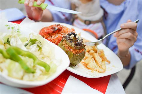 tamara cuisine tamara bellis food shiny honey fashion and lifestyle created by