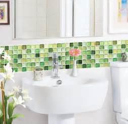 lime green bathroom ideas 25 best ideas about green bathroom decor on diy green bathrooms green painted