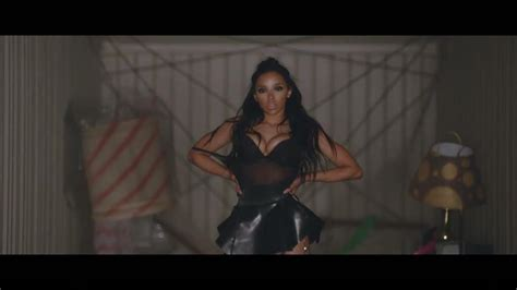 Tinashe All On Deck Mp3 by Tinashe Mp3