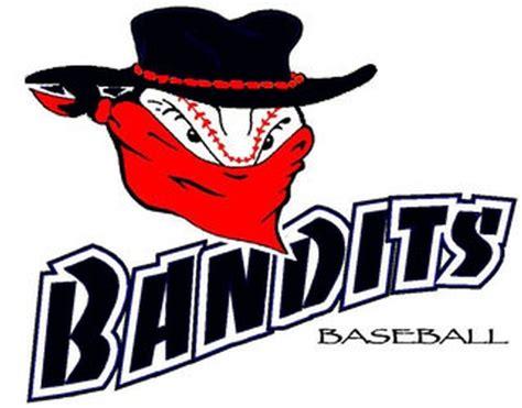belmont bandits