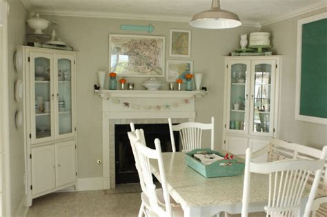 What Color Should I Paint My Kitchen Cabinets-all About