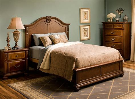Raymour And Flanigan Bedroom Furniture Marceladickcom