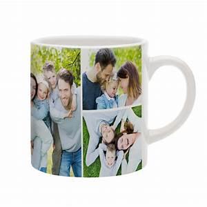 Topflappen Foto Bedrucken : espressotassen bedrucken mit foto yoursurprise ~ Lizthompson.info Haus und Dekorationen