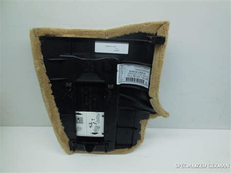 porsche box porsche 911 996 boxster 986 black carpet fuse box