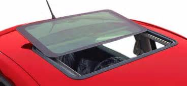 porsche 944 prices donmar products