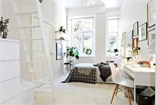 interior your home 60 scandinavian interior design ideas to add scandinavian style to your home decoholic