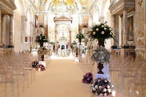 Comune Di San Severo Ufficio Anagrafe - s in tempulo roma the wedding italia roma roma