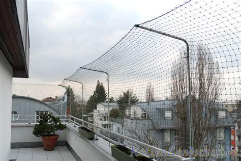 balkon sichern katze katzenlandschaft de balkonabsicherung