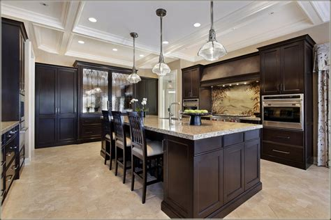 kitchen cabinet modifications brown kitchen cabinets modification for a stunning kitchen 2630