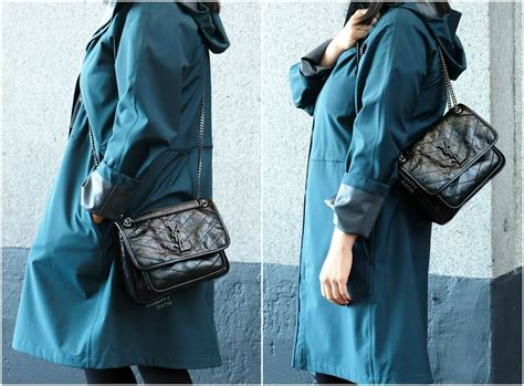 yves saint laurent fashion ysl bag vintage ysl