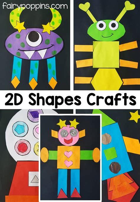 pattern blocks activities fairy poppins  shapes
