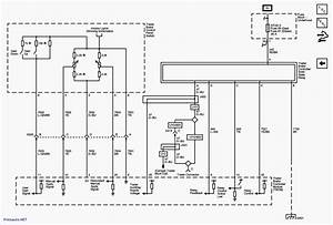 Wiring Diagram Free Download Top 10 Trailer