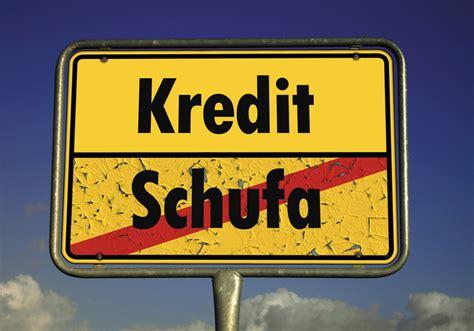 kredit privat ohne schufa kredit trotz negativer schufa beantragen