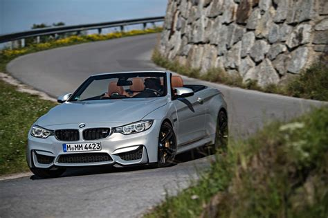 Bmw M4 Curb Weight by Bmw M4 Convertible Competition F83 Laptimes Specs