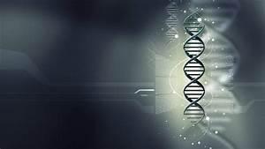 Scientific DNA Wallpapers 2015