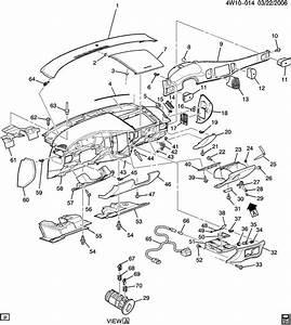 2004 Buick Lesabre Custom Parts