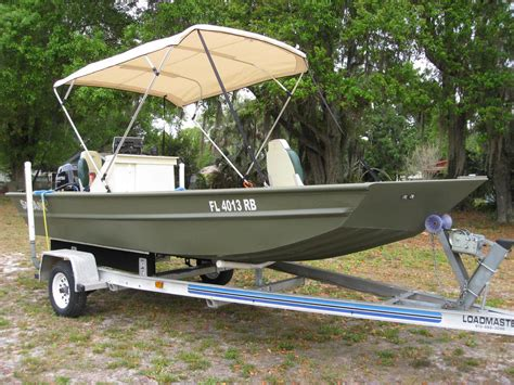 Sea Ark Boats by Used Seaark Boats For Sale Boats