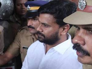 Dileep: Hearing on Dileep's bail plea over; HC to ...