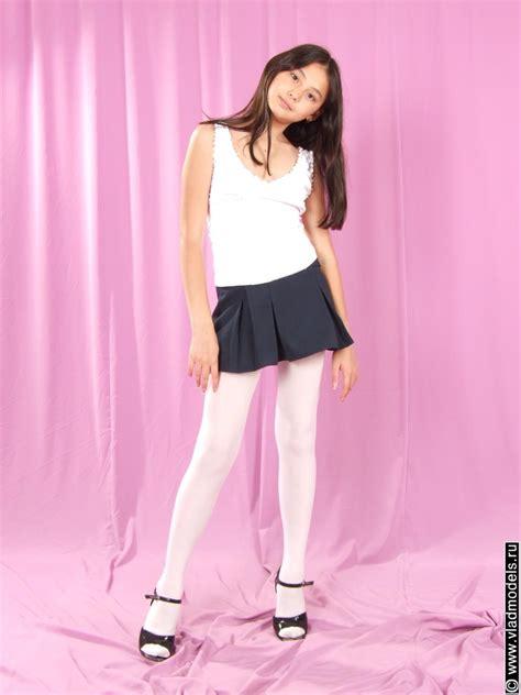 Vlad Models Y158 Kristina Sets 1 52 Vlad Models