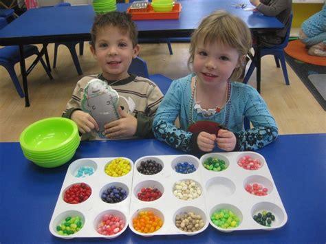 jelly bean sorting preschool scavenger hunt 873 | 8581fed3c125501905f57637fd453543
