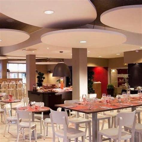 restaurant picture of canile sud porte d italie kremlin bicetre tripadvisor