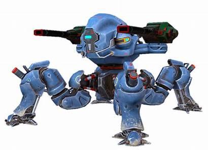 War Robot Robots Weyland Wiki Warrobots Clipart