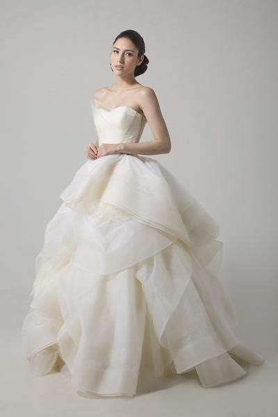 Vera Wang Katherine Wedding Gown Dresscodes