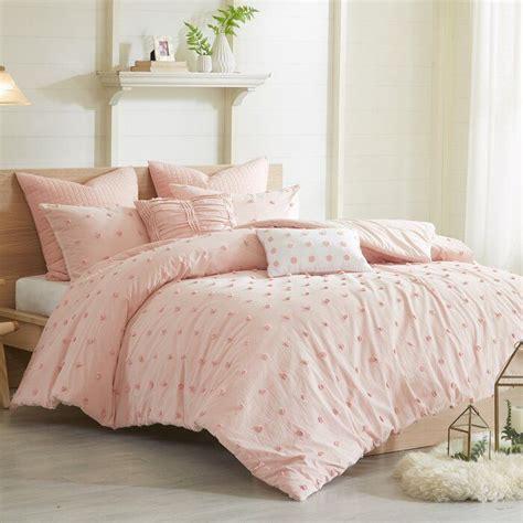 Aiden Comforter Set & Reviews Joss & Main in 2020