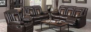 Cheap Furniture Stores Houston Affordable Furniture