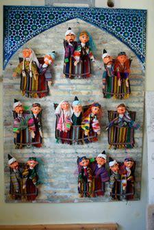tappeti uzbekistan souvenir di uzbekistan