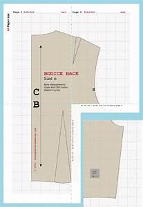 Sample Block  U0026 Instructions