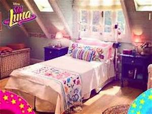 Soy Luna Zimmer : wer bist du von soy luna ~ Eleganceandgraceweddings.com Haus und Dekorationen