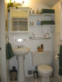 bathroom decorating accessories and ideas bathroom design exciting tips for choosing small bathroom accessories bath accessories