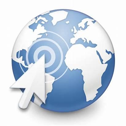 Web Gnome Wikipedia Wiki 9c Wikimedia Commons