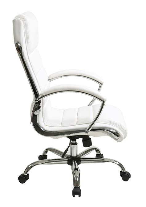 17 best images about inspired office chairs on