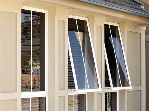 aluminium windows awning casement fixed sliding