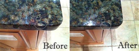 vi granite repairs granite quartz nanaimo