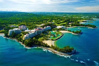 Brunei Muara Beach Travel Magazine