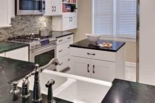 small white kitchen island 10 small kitchen island design ideas practical furniture for small spaces