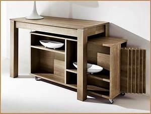 Best Tavolo Consolle Allungabile Calligaris Contemporary Home Design ...