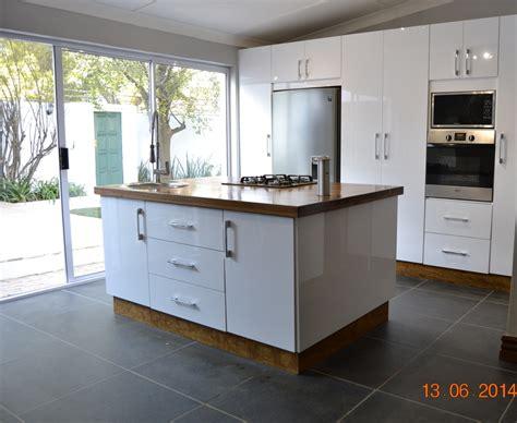kitchen designs randburg kitchen designs sandton kitchen kitchen cupboards fitted in jhb and pta nico 39 s kitchens