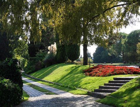 parco grassano prezzo ingresso parco giardino sigurt 224 ingresso intero a prezzo scontato