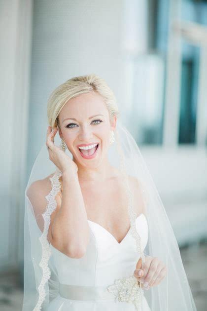 courtney corbeille  david krauss elegant dfw wedding