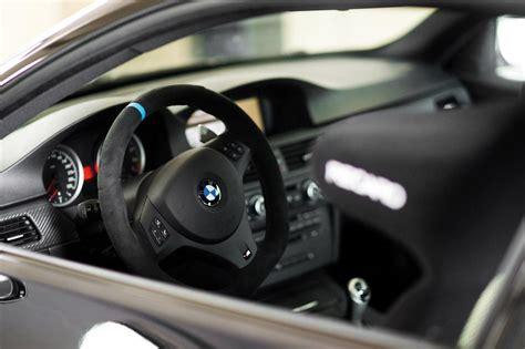 siege auto sport recaro bmw m3 e92 alpha n performance 7 images bmw e92 by alpha